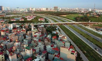Thị trường BĐS có khả năng sẽ xảy ra các đợt tăng giá, đặc biệt với nhà ở riêng lẻ và đất nền